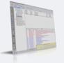 Extromatica Network Monitor Professional 1