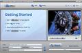 Aneesoft iPhone Video Converter 1