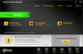 Norton Internet Security 1