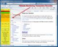 Free Website Monitoring Recorder 1