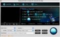 4Videosoft Mac DVD Pocket PC Converter 1