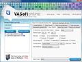 VASoftOnline MySpace Promoter 1