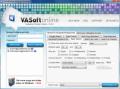 VASoftOnline MySpace Promoter 2