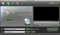 Brorsoft Blu-Ray Ripper for Mac 1