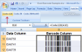 Barcode Add in for Word and Excel 2
