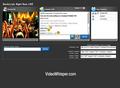 Live Webcam Video Streaming Script 1