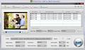 WinX Free 3GP to iPod Converter 3