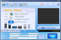 iTake DVD Ripper 1