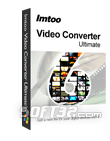 ImTOO Video Converter Ultimate 6 Screenshot 2