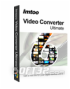 ImTOO Video Converter Ultimate 6 2