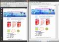 PDFOne .NET ProPlus 2