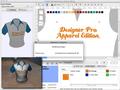 Designer Pro Mac 1