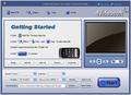 4Videosoft Mac Nexus One Video Converter 1