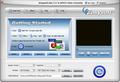 4Easysoft Mac FLV to MPEG VideoConverter 1