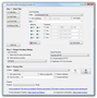 Batch Encoding Converter 3