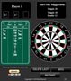 Dartstip.com Darts Calculator 1