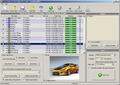 Fast Duplicate File Finder 1