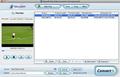 iSkysoft iPad Video Converter for Mac 1