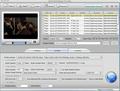 WinX iPad Ripper for Mac 1