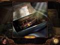 Vampire Saga - Pandoras Box 1