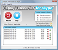 Replay Telecorder 3