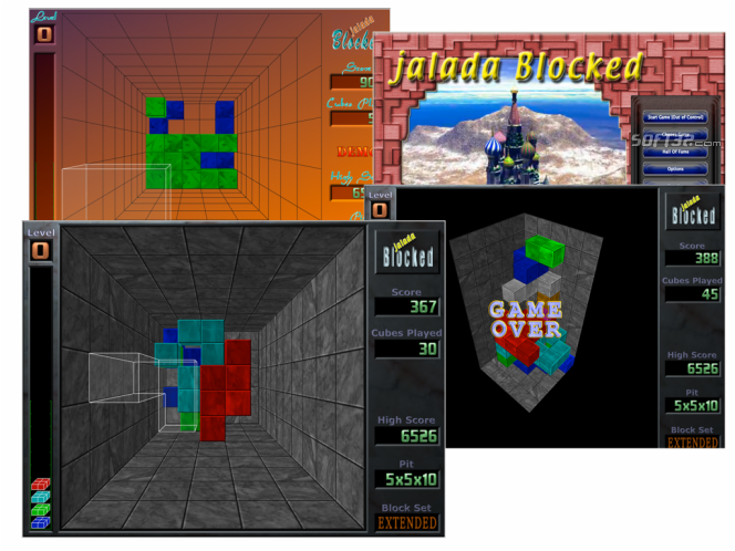 jalada Blocked Screenshot 3