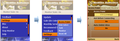 NetQin Mobile Antivirus 1