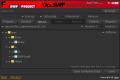 DoSWF 2