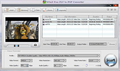 WinX Free FLV to PSP Video Converter 1