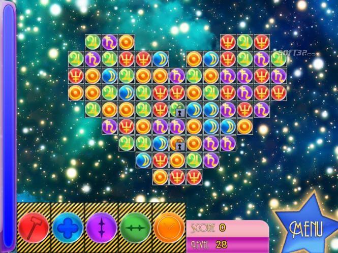 Zodiac Mania Screenshot 3