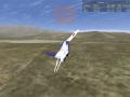FlightGear 2