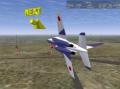 FlightGear 1