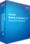 Acronis Backup and Recovery 10 Advanced Workstation 1