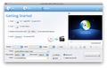 Leawo Mac DVD to MP4 Converter 1