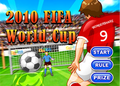 Free FIFA World Cup Game 2