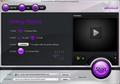Doremisoft Mac AVCHD Converter 1