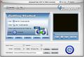 4Easysoft Mac SWF to WMA Converter 1
