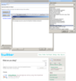 Virto SharePoint 2010 Workflow Activities Kit 1