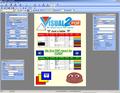 Visual2PDF 1