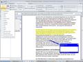 Perfect PDF 6 Commentator 1