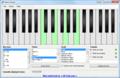 Piano Chords 1