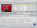 WinX DVD to MP4 Converter for Mac 1