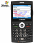 English Dictionary & Thesaurus by Ultralingua for Windows Mobile Pro 3