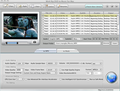 WinX Rip DVD to Music for Mac 2