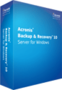 Acronis Backup & Recovery 10 Server for Windows 1