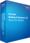 Acronis Backup & Recovery 10 Server for Windows 3