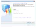 WinUtilities Free Registry Defrag 1