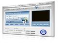4Easysoft Mac MOV AVI MPEG Converter 1