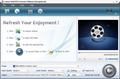 Leawo Total DVD Converter Suite 1