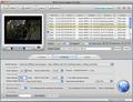 WinX iTunes Ripper for Mac 1